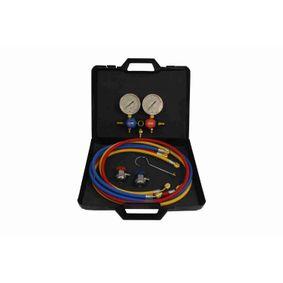 Manometer V99180260