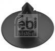 OEM Clip, Zier- / Schutzleiste FEBI BILSTEIN 100609