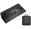 Control unit glow plug system FEBI BILSTEIN 8767854