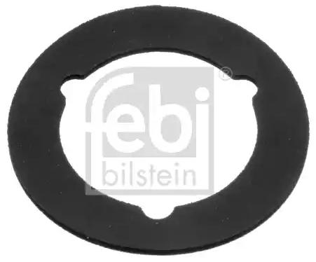 Dichtung, Öleinfüllstutzenverschluss FEBI BILSTEIN 100690 Bewertung