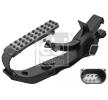 Throttle pedal kit FEBI BILSTEIN 8768159