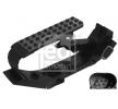 Throttle pedal kit FEBI BILSTEIN 8768163