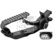 Throttle pedal kit FEBI BILSTEIN 8768167