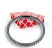 OEM Sensorring, ABS FEBI BILSTEIN 100751