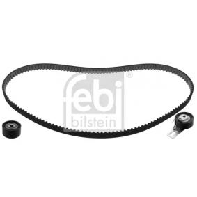 100780 FEBI BILSTEIN 100780 in Original Qualität