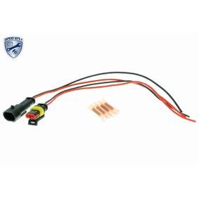 Zündspule Anschlussanzahl: 2 mit OEM-Nummer 3341080C10