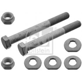 Juego de montaje, barra oscilante 100930 Clase E Berlina (W211) E500 4-matic (211.090) ac 2007