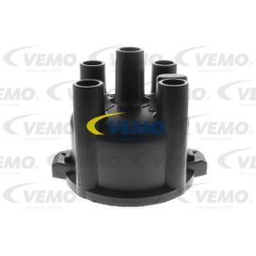 Zündverteilerkappe Original VEMO Qualität mit OEM-Nummer 02912-00570