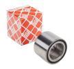 FEBI BILSTEIN 100952 Wheel hub bearing