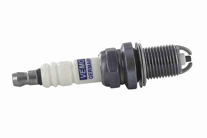 VEMO  V99-75-0046 Spark Plug Electrode Gap: 0,9mm
