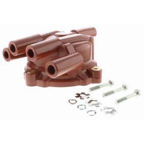 Zündverteilerkappe Polyester, Original VEMO Qualität mit OEM-Nummer 12111309797