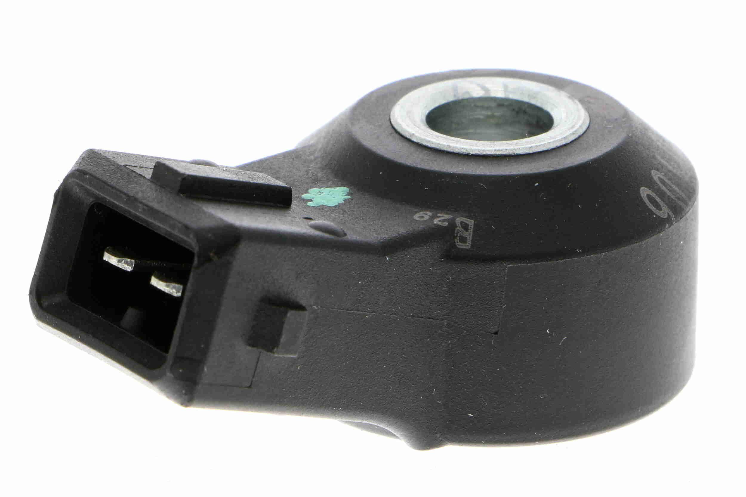 Klopfsensor V95-72-0029 VEMO V95-72-0029 in Original Qualität
