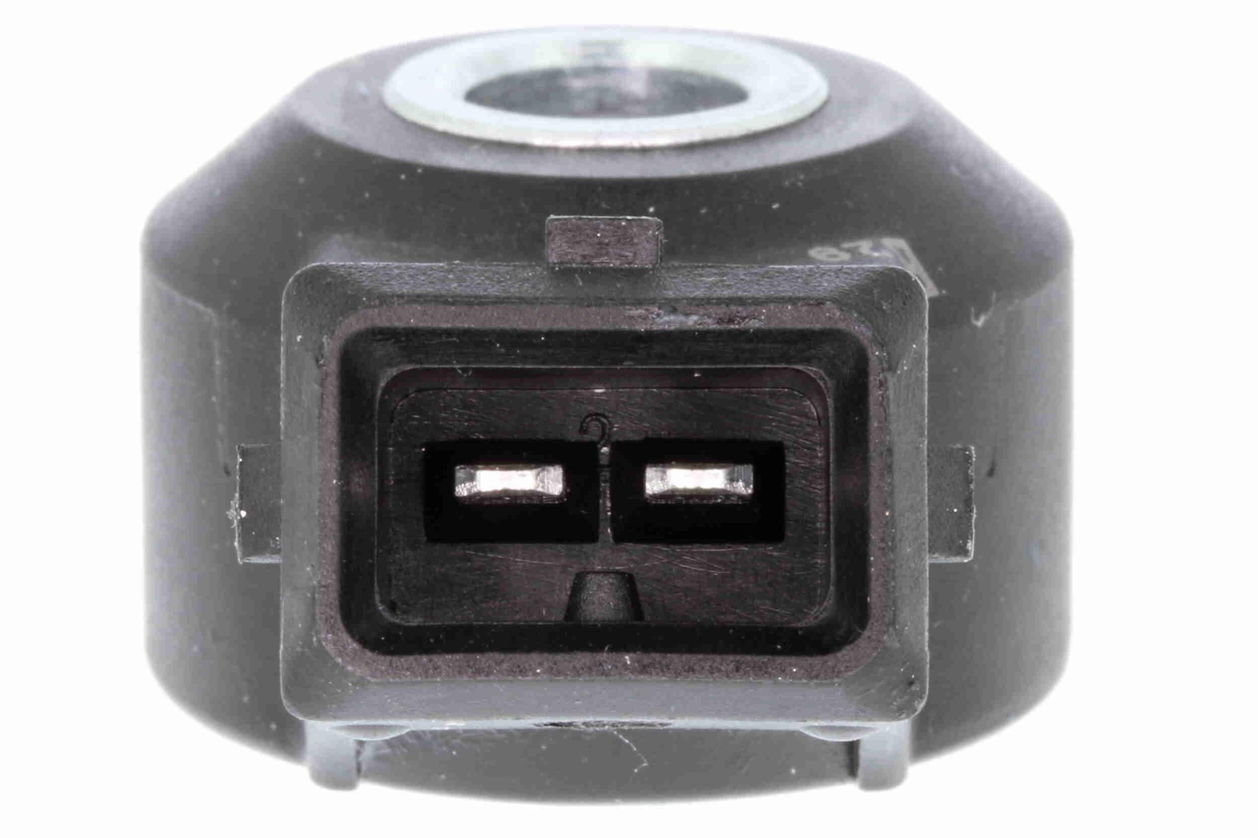 Klopfsensor VEMO V95-72-0029 Bewertung