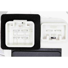 VEMO V95-79-0001 Bewertung