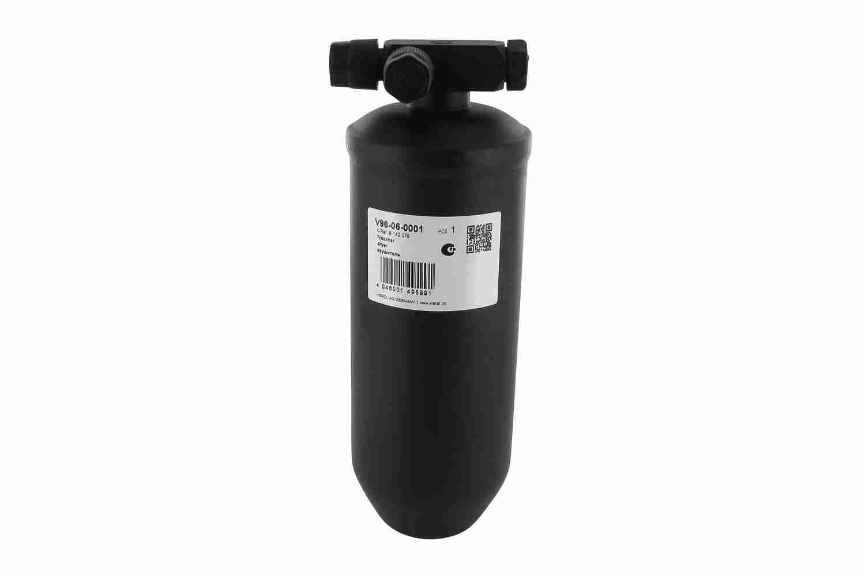 VEMO  V96-06-0001 Trockner, Klimaanlage