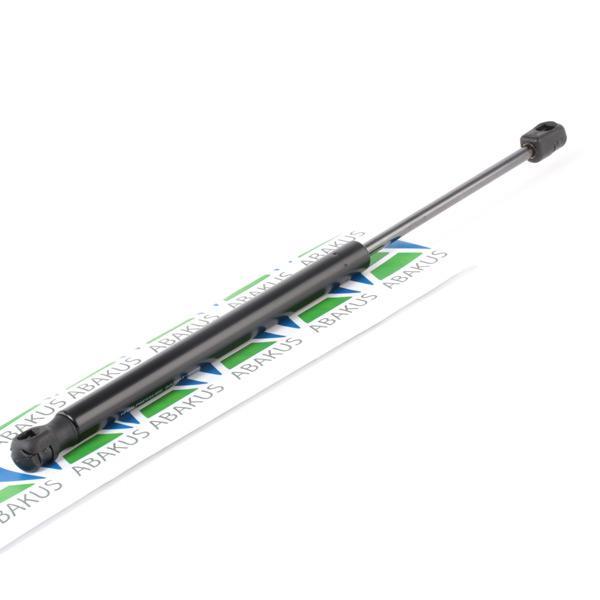 Gas Spring 101-00-075 ABAKUS 101-00-075 original quality