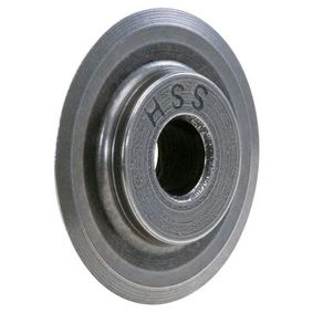 KS TOOLS Roda de corte, corta-tubos 101.1001