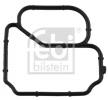 OEM Dichtung, Thermostatgehäuse FEBI BILSTEIN 101063