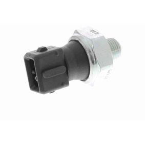 Датчик за налягане на маслото V49-73-0002 800 (XS) 2.0 I/SI Г.П. 1997