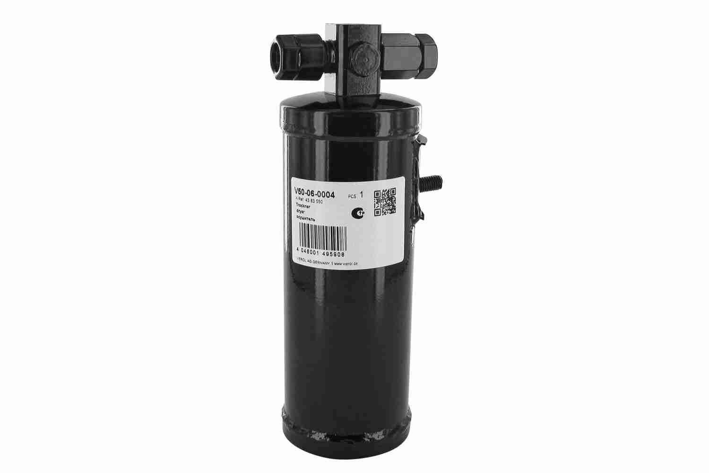 VEMO  V50-06-0004 Trockner, Klimaanlage