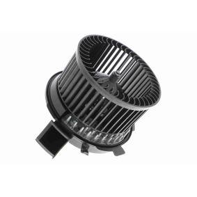VEMO Innenraumgebläse V42-03-1230 für CITROËN XSARA PICASSO (N68) 1.8 16V ab Baujahr 02.2000, 115 PS