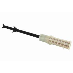 Trockner, Klimaanlage mit OEM-Nummer 6455 Y9