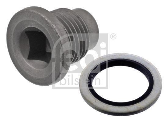 FEBI BILSTEIN  101250 Verschlussschraube, Getriebegehäuse