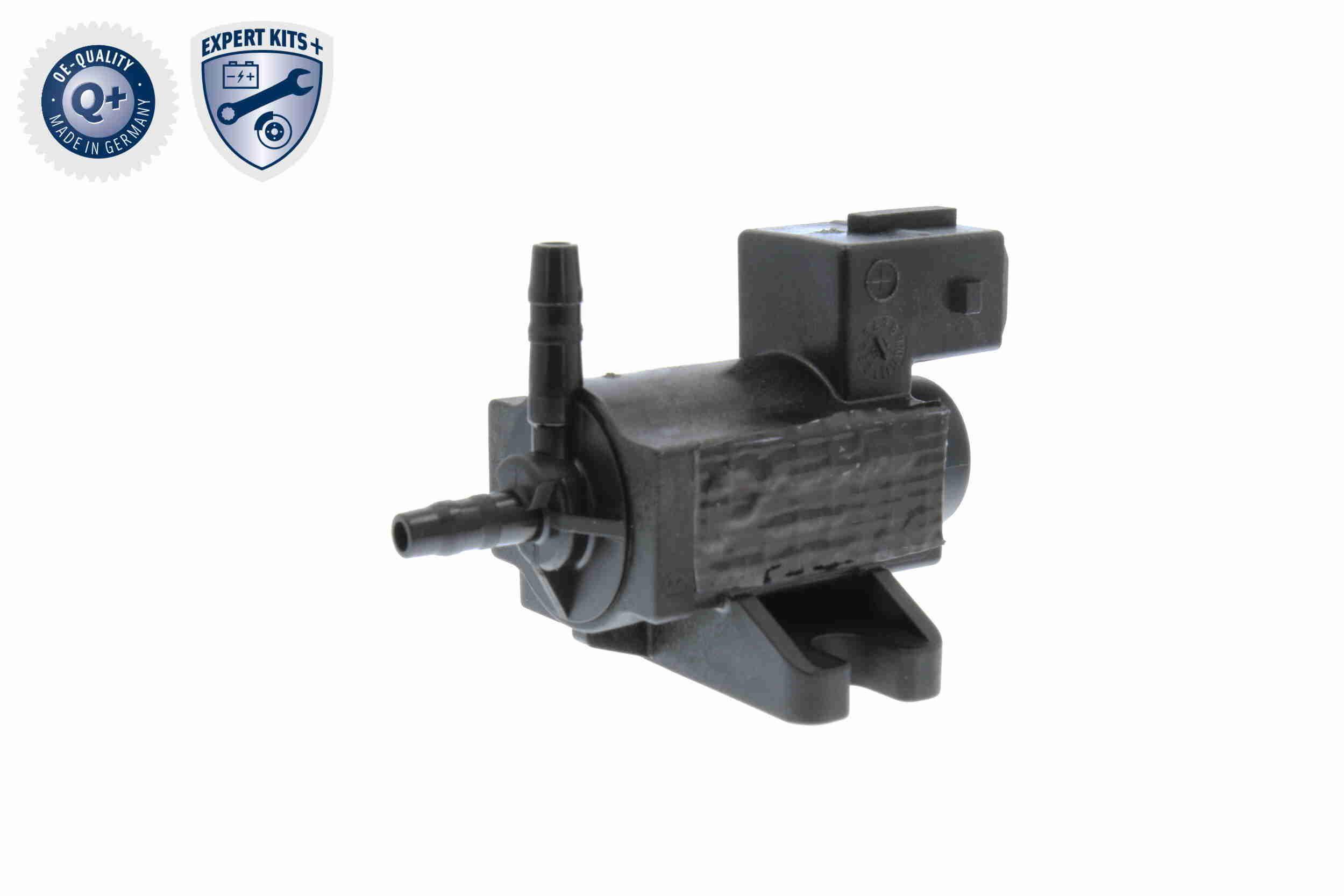 Ventil, AGR-Abgassteuerung V10-63-0013 VEMO V10-63-0013 in Original Qualität
