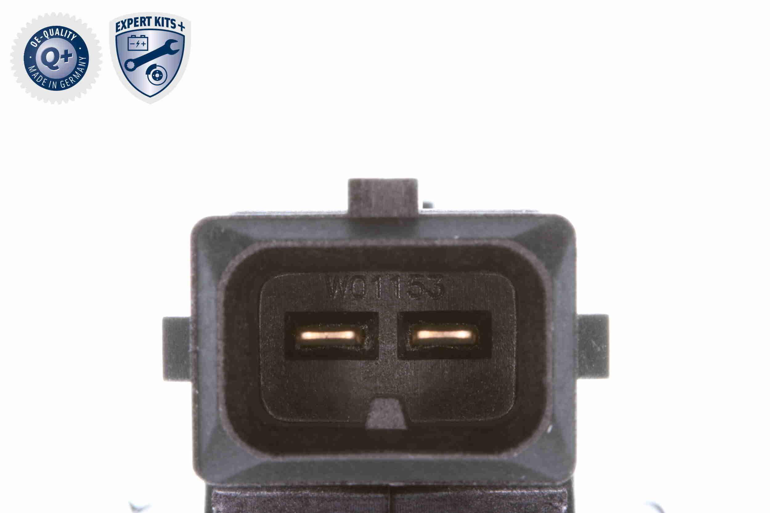 Ventil, AGR-Abgassteuerung VEMO V10-63-0013 Bewertung