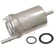 OEM Fuel filter FEBI BILSTEIN 8775740 for VW