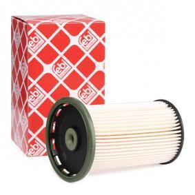 Fuel filter Article № 101320 £ 140,00