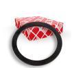 Tapa de aceite FEBI BILSTEIN 8776208