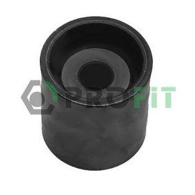 Vratna / vodici kladka, ozubeny remen 1014-0161 Octa6a 2 Combi (1Z5) 1.6 TDI rok 2011