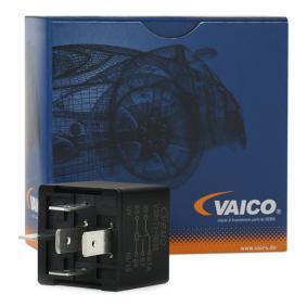 V30-71-0036 VEMO V30-71-0036 original quality
