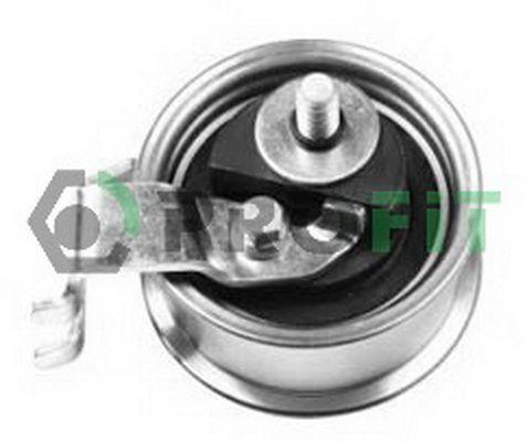PROFIT  1014-2063 Spannrolle, Keilrippenriemen Breite: 31mm