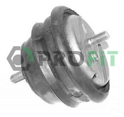 PROFIT  1015-0110 Lagerung, Motor