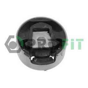 Lagerung, Motor mit OEM-Nummer 1K0199868