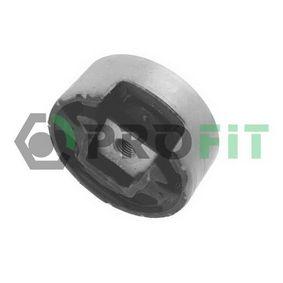 Suport motor cu OEM Numar 1K0 199 868 A