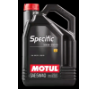 MOTUL Olio motore 101575