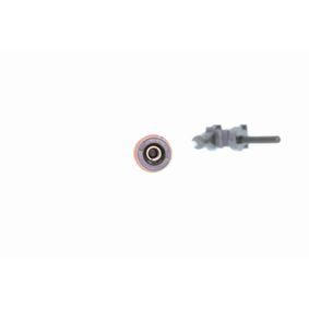 VEMO  V40-06-0019 Trockner, Klimaanlage