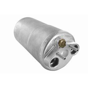 VEMO  V40-06-0025 Trockner, Klimaanlage