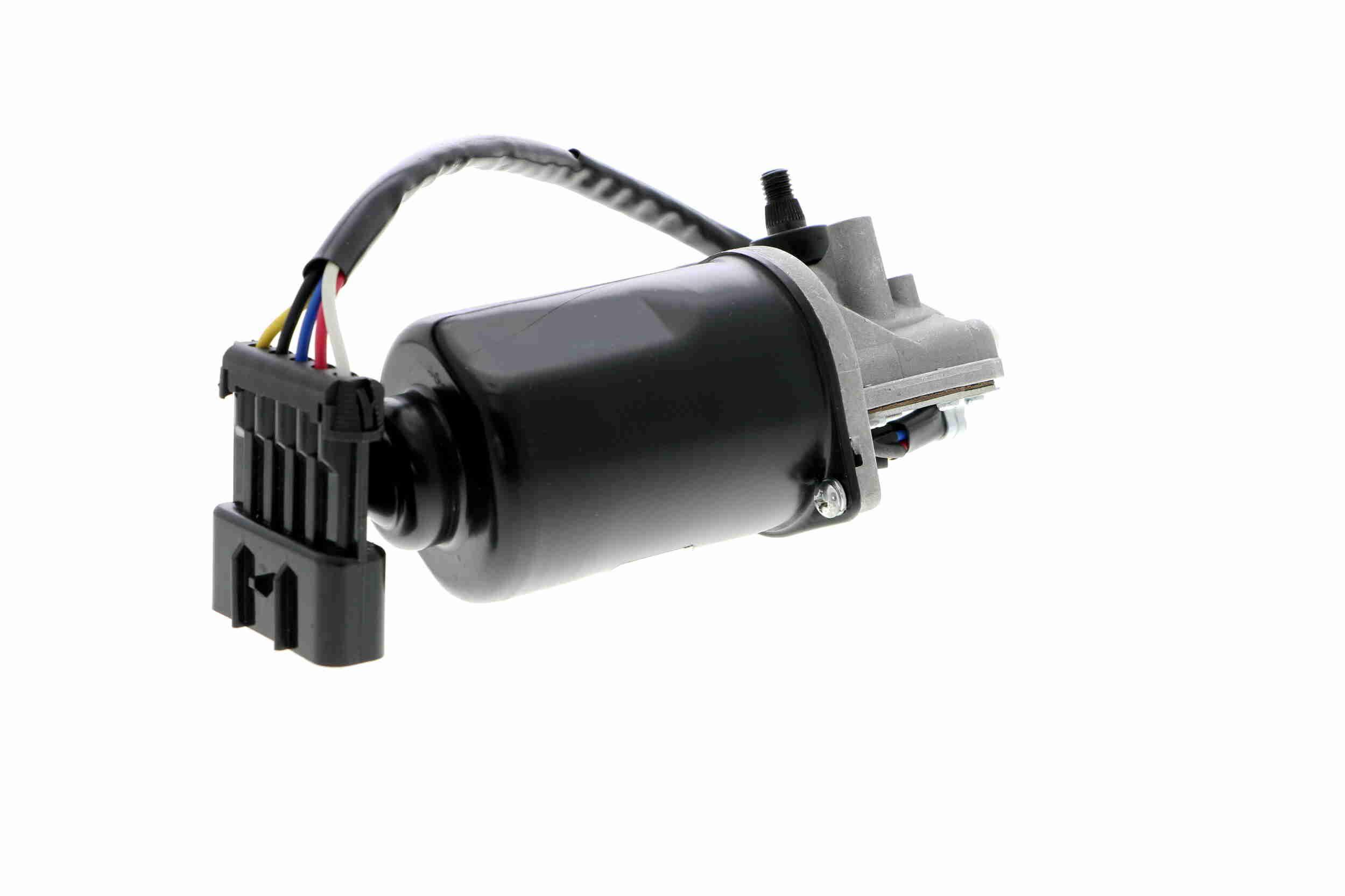 Scheibenwischermotor V40-07-0006 VEMO V40-07-0006 in Original Qualität