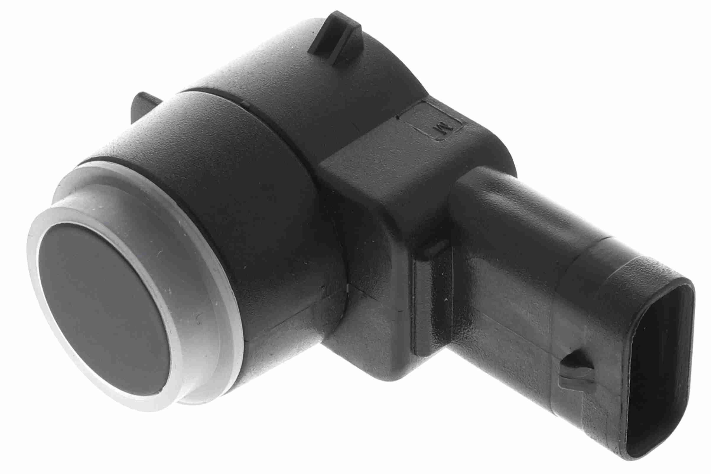 Парктроник V30-72-0021 VEMO V30-72-0021 в оригиналното качество