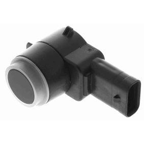 VEMO V30-72-0021 в оригиналното качество