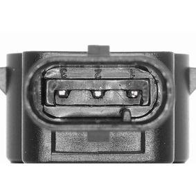 VEMO V30-72-0021 оценка