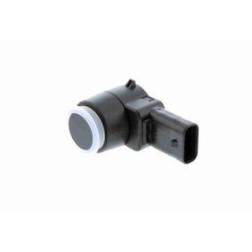 V30-72-0023 VEMO V30-72-0023 in Original Qualität