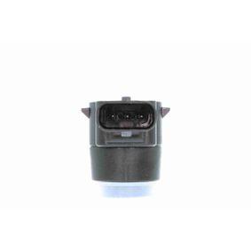 VEMO V30-72-0023 Bewertung