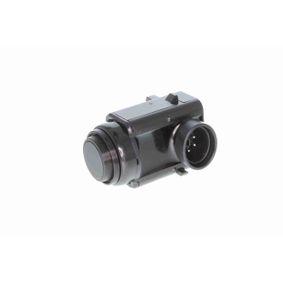 Sensor, Einparkhilfe Art. Nr. V30-72-0024 120,00€