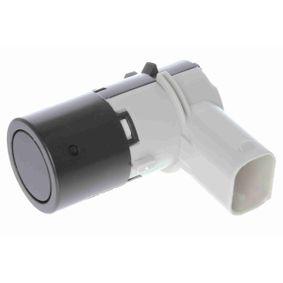 VEMO Sensor, Einparkhilfe V20-72-0013