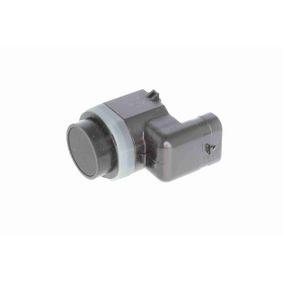 Sensor de aparcamiento Nº de artículo V20-72-0015 120,00€